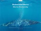 Libro Biodiversidad Marina