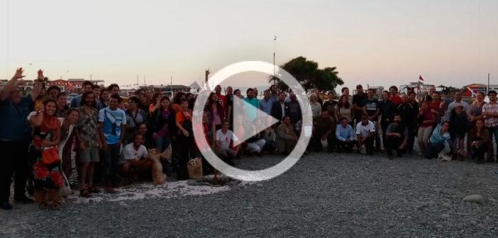 Cápsula N° 17 – II Seminario de Turismo Sustentable